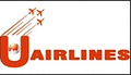 U airlines logo.png