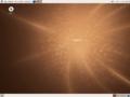 Ubuntu-5.04-LiveCD.png