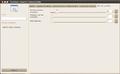 Ubuntu 10.04 cf5.png
