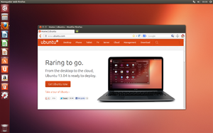 Ubuntu 13.04 Screenshot.png