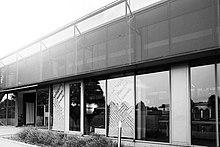 220px-Uhlsport_GmbH.jpg