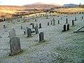 Uig old graveyard - geograph.org.uk - 1102476.jpg