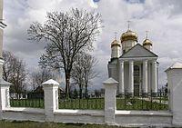 Ukraine Kolky Kirche.jpg