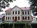 Ulanów - budynek Urzędu Miasta 3.jpg