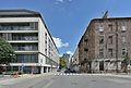 Ulica Pańska w Warszawie przy Miedzianej.jpg