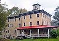 Ulster House Hotel, Pine Hill, NY.jpg