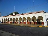 Umán, Yucatán (01).jpg