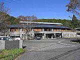 Umaji village02.JPG