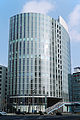 Umeshin Dai-ichi Seimei Building Osaka Japan01-r.jpg