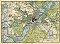 Umgegend von Potsdam (Kiesslings Wanderbuch 1898).jpg