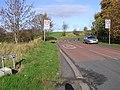 Umgola Road, Armagh - geograph.org.uk - 606919.jpg