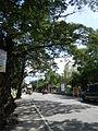 Umingan,Pangasinanjf4885 10.JPG