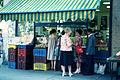 Un magasin de fruits et légumes Zöldért (3).jpg