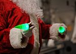 Under Santa's watch, C-17 delivers fuel to remote bases in Afghanistan 111223-F-MS171-160.jpg