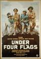 Under four flags LCCN2002712079.tif