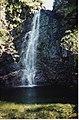 Underground waterfall - geograph.org.uk - 652706.jpg