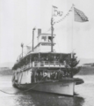 Undine (sternwheeler) en route to Celilo Canal 1915.png