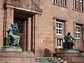 Uni Freiburg - Philosophen 1.jpg