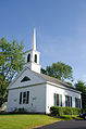 Union Church Naples Maine.jpg