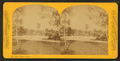 Union Park, by P. B. Greene 2.png