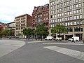 Union Square td 38 - North.jpg