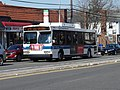 Union Tpke 168 St td (2019-04-03) 01.jpg