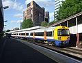 Unit 378135 at West Croydon.JPG