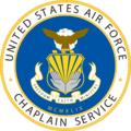United States Air Force Chaplain Service.png