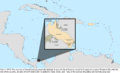 United States Caribbean change 1915-05-01.png