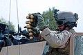 United States Navy SEALs 611.jpg