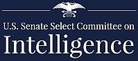 Comité spécial du Sénat des États-Unis sur le renseignement.jpg