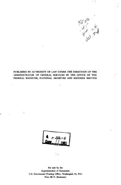 File:United States Statutes at Large Volume 74.djvu