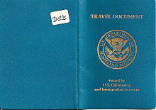 U.S. Re-entry Permit - Wikipedia