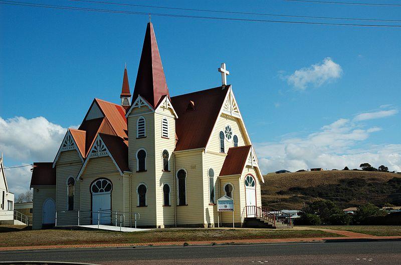 File:Uniting-Church-Penguin-20070420-033.jpg
