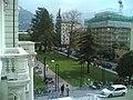 Università della Svizzera Italiana 2.jpg