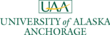 University of Alaska Anchorage logo.png