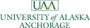 University of Alaska Anchorage logo.png