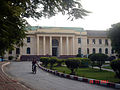 University of Mandalay, Myanmar.jpg