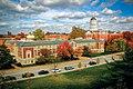 University of Missouri College of Education Townsend Hall.jpg