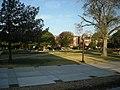 University of Oklahoma September 2014 09 (South Oval).jpg