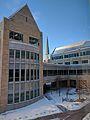 University of St. Thomas (Minnesota) 01.jpg