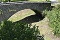 Uno dei due archi del Ponte di Nosee.jpg