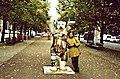 Unter den Linden (3).jpg