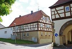 Unterdorf 22 Geldersheim 1.jpg