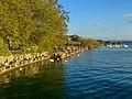 Unteres Zürichseebecken (prähistorische Seeufersiedlungen) 2012-09-15 18-25-34.jpg