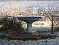 Unterreichenbachbrunnen.jpg