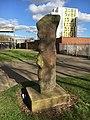 Untitled Sculpture Lamb Street Coventry.jpg