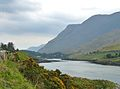 Upper Killary harbour 01 (3585921136).jpg