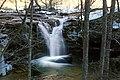 Upper Twin Falls (Revisited) (3) (31782878781).jpg