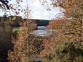 Upstream River Dee - geograph.org.uk - 604698.jpg